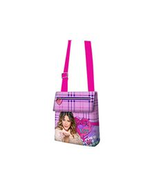 Violetta bolso action pocket - 20928281