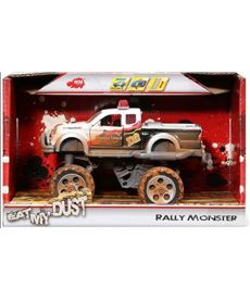 Rally monster - 33315427