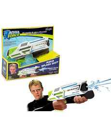 Aqua force splash shot - 13000257