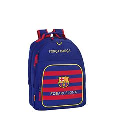 Day pack doble fc barcelona - 79129560