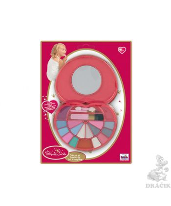 Set cosmeticos princess corelie - 21205581