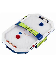 Air-hockey - 99826344