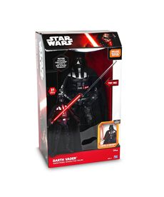 Star wars classic saga interactive darth w. - 23413431(1)