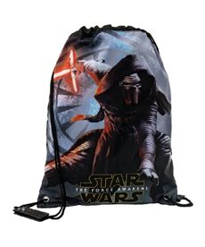 Saco star wars awakens - 75823538