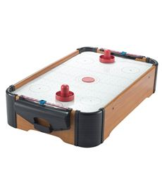 Air hockey madera - 87027101