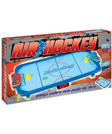 Air hockey - 12511736
