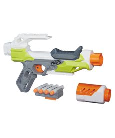 Nerf ionfire - 25597352