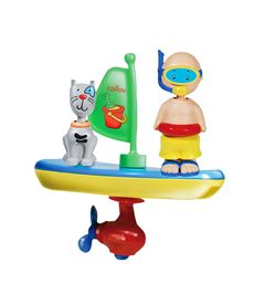 Caillou surf n fun - 23403000