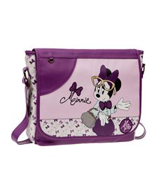 Carteron portaordenador minnie glam 75829614 - 75829614