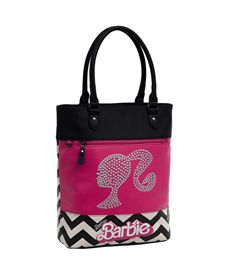 Shopping barbie 75829510