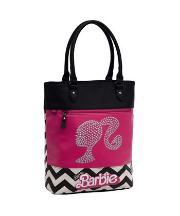 Shopping barbie 75829510 - 75829510