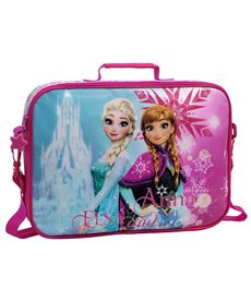 Satchel45905 frozen ice