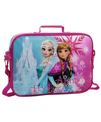 Satchel45905 frozen ice - 75829364