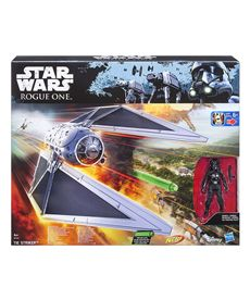 Star wars vehiculos class d 9 cm. - 25531719