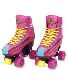 Soy luna patines roller training (38/39) - 23401682