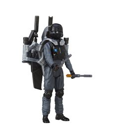 Star wars ro figura imperial ground crew - 25507279