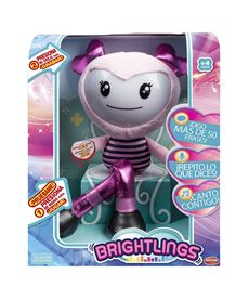Brightlings - 03522300