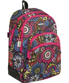 Mochila privata new mandala - 33671502