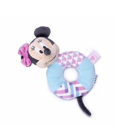 Sonajero disney baby minnie - 13002711
