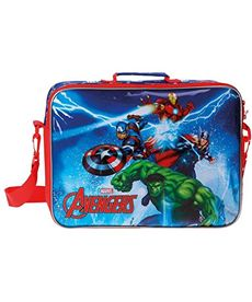 Carteron .avengers ice 75802328 - 75802328