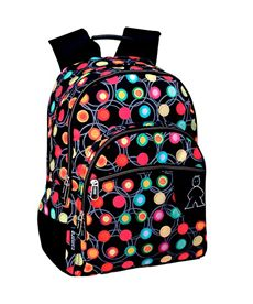 Daypack doble a.o. cmp beverly - 75653394
