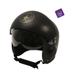 Casco top gun ref.201396 - 55221396