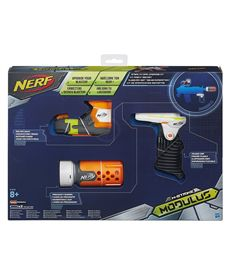 Nerf elite modulus kit ataque sorpresa - 25585973