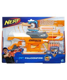 Nerf nstrike falconfire - 25532925