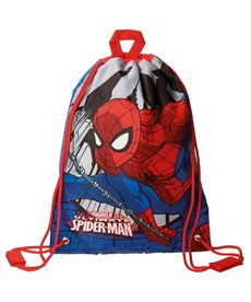 Gym sac spiderman comic 75802837 - 75802837