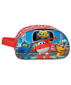 Neceser adap.super wings control 75802271 - 75802271