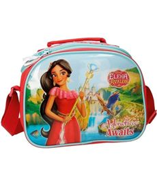 Neceser-band.adap.elena de avalor adventure 758028 - 75802853