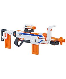 Nerf modulus regulator - 25539858