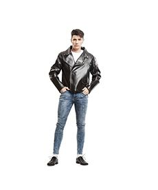 Grease ml hombre ref.201983 - 55221983