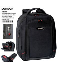 Daypack tv pr london - 75652511