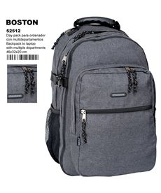 Daypack tv pr boston - 75652512