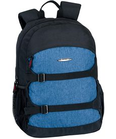 Daypack tv pr bridge - 75654403