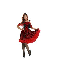 Can-can xl mujer ref.200901 - 55220901