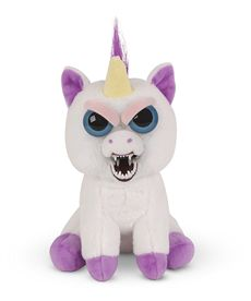 Feisty pets unicornio - 14732295