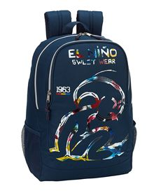 Day pack adapt.carro el niño splash - 79129650