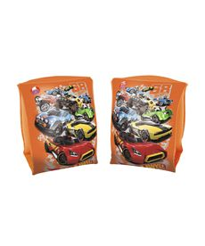 Manguitos de agua hot wheels - 86793402