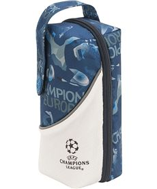 Handy multipencilcase champions player - 33640412