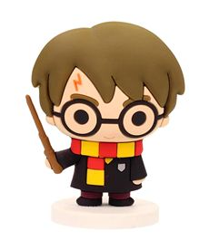 Harry potter mini figura
