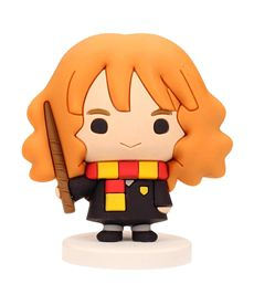 Hermione mini fig. harry potter
