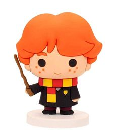 Ron mini fig. harry potter - 33122319