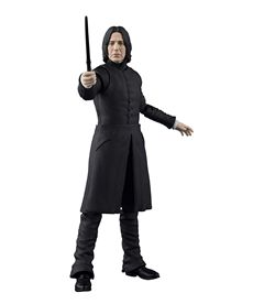 Severus snape 12 cm. harry potter