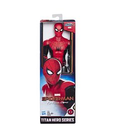 Spiderman titan - 25559185
