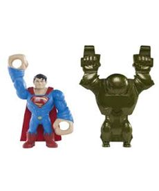 Superman quickshots - 24500784