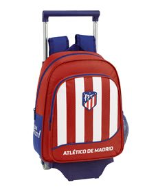 Moch 524+carro 705 atletico de madrid - 79132238