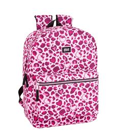 "Mochila para portatil 15,6"" hello kitty - 79133769"