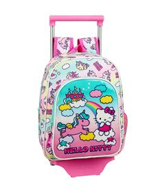 Moch 185+carro 705 hello kitty candy uni - 79134330
